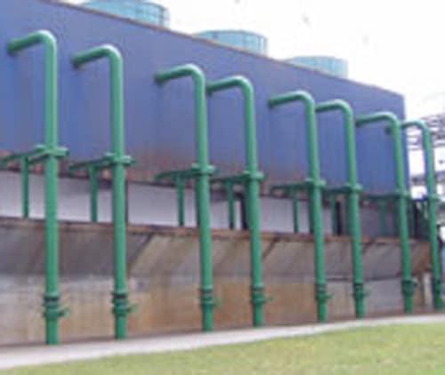 torres-refrigeracion