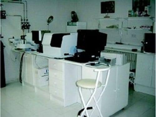 estudios-tecnicos-legionelosis
