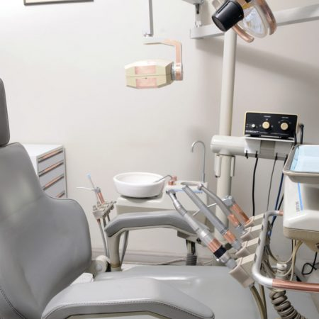 sillon-dentista-cobre-antimicrobiano